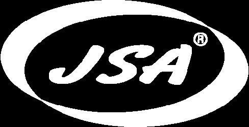 JSA Europe